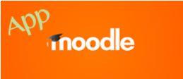 APP Moodle